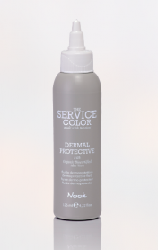 TheServiceColorDERMALProtective125mlDermoprotectiveFluid-20