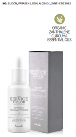 theservicecolorLENITIVEAROMASYNERGY50ml-20