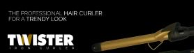 AximaTWISTERkrllejern25mm-20