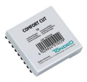 TondeoComfortCutblade10ipk-20