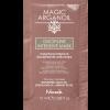 Nook Argan Sachet prøve DISCIPLINE Intensive Mask 10 ml-01