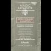 Nook Extra vol. Sachet prøve EXTRA VOLUME Shampoo 10 ml-01