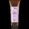 NOOK NECTAR farve beskyttende Conditioner 250 ml-0