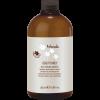 Milk Sublime Shampoo 500 ml.-0