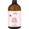 Sweet Relax Shampoo 500 ml-0