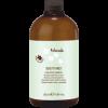 Curl and Friz Shampoo 500 ml.-0