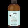 Comfort Shampoo 500 ml-0