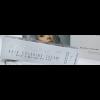 HP Metallic 8.001 Light Intense ash Blonde-01