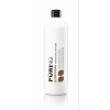 Hydrargan 1000 ml shampoo-00