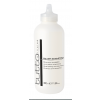 TUTTO Silver Shampoo 350 ml-01