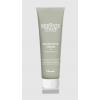 Nook Protect cream 100 ml No stain-01