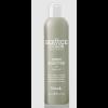Nook Stain Remover 125 ml. hårfarver fjerne til hud/tøj-01