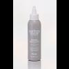The Service Color DERMAL Protective 125 ml. Dermoprotective Fluid-01