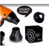 Ceriotti Silence til BI5000 kun. Lyddæmper-01