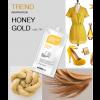 ColorandCo Honey Gold 50 ml. 12 stk i en pk.-02