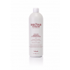 Nook Nectar farvebevarende Conditioner 1000 ml.-01