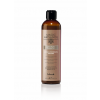 Argan Discipline Shampoo anti-frizz 250 ml.-01