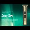 AximaRASOZEROtrimmer-02
