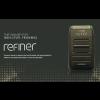 AximaREFINERnakkeskgmaskinetrimmer-02