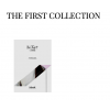 Nook collection step by step 2019-01