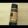 100nedbrydeligemajsengangsslags140x140cm50stkienpk-01