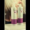 NYO NO YELLOW 2 x 300 ml sæt shampoo og mask.-01