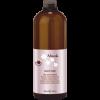 Sweet Relax Shampoo 1000 ml-0
