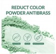 Blondesse reduct color powder - antibrass 500 g