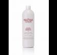 Nook Nectar farvebevarende shampoo 1000 ml.