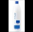 Inebrya BEISE VOL. 3.5 1.05% 1000 ml.