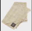 Nook håndklæder 6 stk i en pakke
