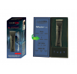 Axima MASTER 400 ALL BLACK Trimmer