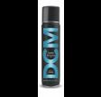 DCM hårlak stærk hold 500 ml.